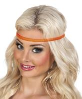 Coppens Elastic headband