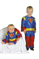 Coppens Superbaby