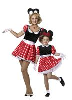 Coppens Minnie modern