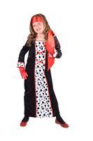 Coppens Dalmatiers Cruella