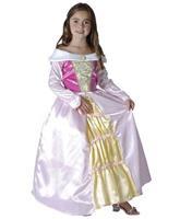 Bellatio Prinsessen jurk voor meisjes