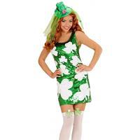 Bellatio St Patricks Day jurkje voor dames