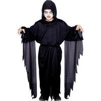 Smiffys Scream kostuum voor kinderen