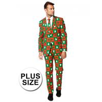 Opposuits Grote