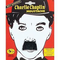 Bellatio Charlie Chaplin snorretje