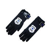 Bellatio Politie handschoenen voor dames
