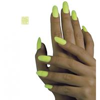Bellatio Glow in the dark nagels