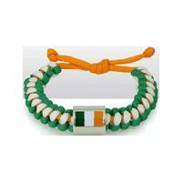 Bellatio Armband Ierland