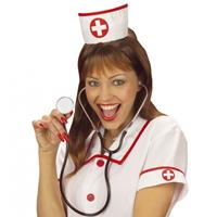 Bellatio Verpleegsterskapje