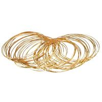 Bellatio 50 gouden bangle armbanden