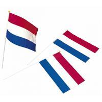 Bellatio Holland zwaaivlaggetje