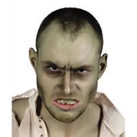 Bellatio Zombie gebitje voor boventanden