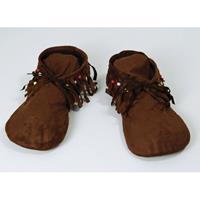 Bellatio Dames moccasins schoenen