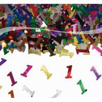 Folat Confetti 1 jaar
