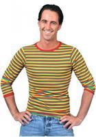 Bellatio Dorus shirt voor heren