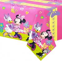 Disney Happy Minnie tafelkleed