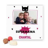 YourSurprise Luxe bonbon giftbox - Moederdag - 36 stuks