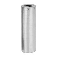 Serpentine - zilver