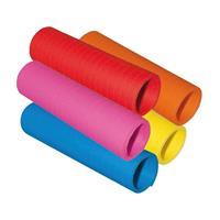 Serpentine voordeel pakket diverse kleuren Multi