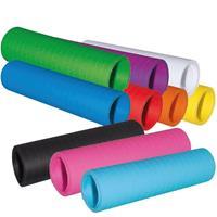 10x Serpentine voordeel pakket diverse kleuren Multi
