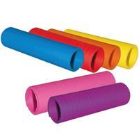 12x Serpentine voordeel pakket diverse kleuren Multi
