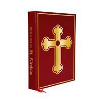 Het Grote Boek van Sinterklaas Multi