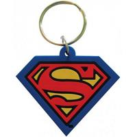 Sleutelhanger Superman Multi