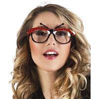 Coppens Ladybird bril