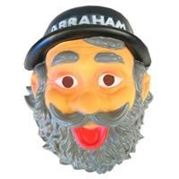 Coppens Abraham masker