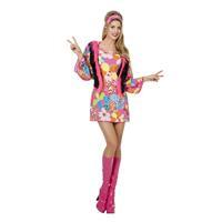 Coppens Hippy Woodstock op=op