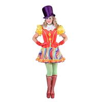 Coppens Clown