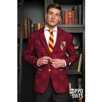 Opposuits Harry Potter