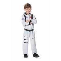 Coppens Astronaut