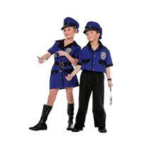 Coppens Politie op=op