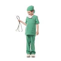Coppens Chirurgen Set