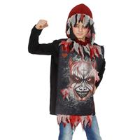 Coppens Hoody Scary devil