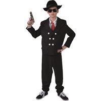 Coppens Mini gangster