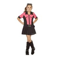 Coppens Pink Police