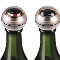 Bubble Indicator champagnestop