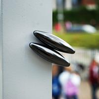 Mikamax Fidget Magnets