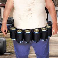 Paladone Beer Belt
