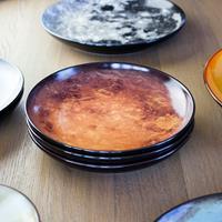 Bord Cosmic Dinner Mars