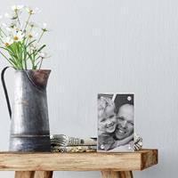 YourSurprise Acryl fotoblok - 4,5x7
