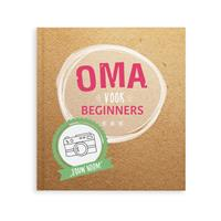 YourSurprise Oma voor beginners - Softcover