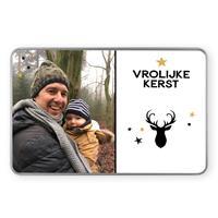 YourSurprise Cadeaublik - Rechthoek - Kerstmis
