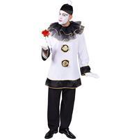Coppens Pierrot