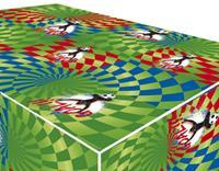 Haza Original Tafelkleed Goal 120 x 180 cm