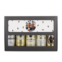 YourSurprise Vaderdag bierpakket - Duits
