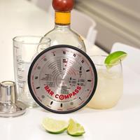 Bar Compass