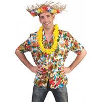 Hawaii blouse Kauai Multi